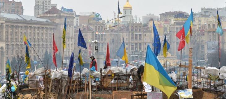 ukraina_kjarninn_vef