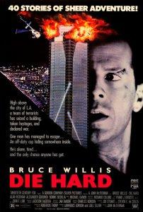 die-hard-movie-poster-1988