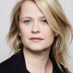 Guðrún Ögmundsdóttir. Formaður Landsnefndar UN Women á Íslandi.
