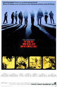 the-wild-bunch-movie-poster-1969-1020144170