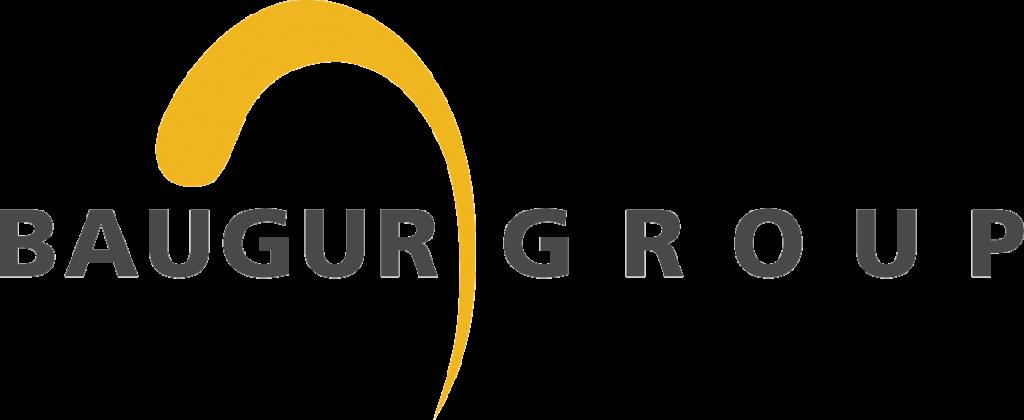 Baugur_group_logo