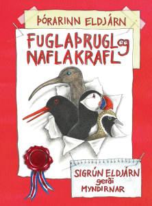 Fuglathrugl