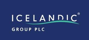 icelandic group