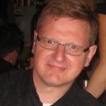 Jakob Þór Kristjánsson.