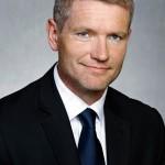 Jóhannes Karl Sveinsson, hæstaréttarlögmaður.