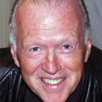 Gunnar Rafn Jónsson, læknir