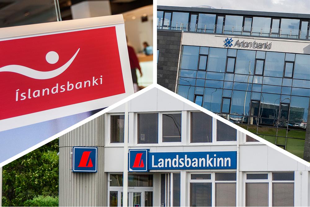 bankar_island