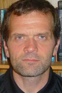 Stefán J. Erlingsson.