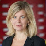 Kristin-Haraldsdottir-a