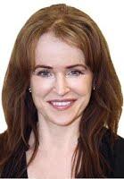 Dr. Anna Gunnþórsdóttir.