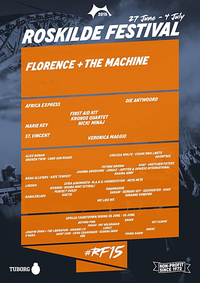roskilde-festival-2015-poster-edit