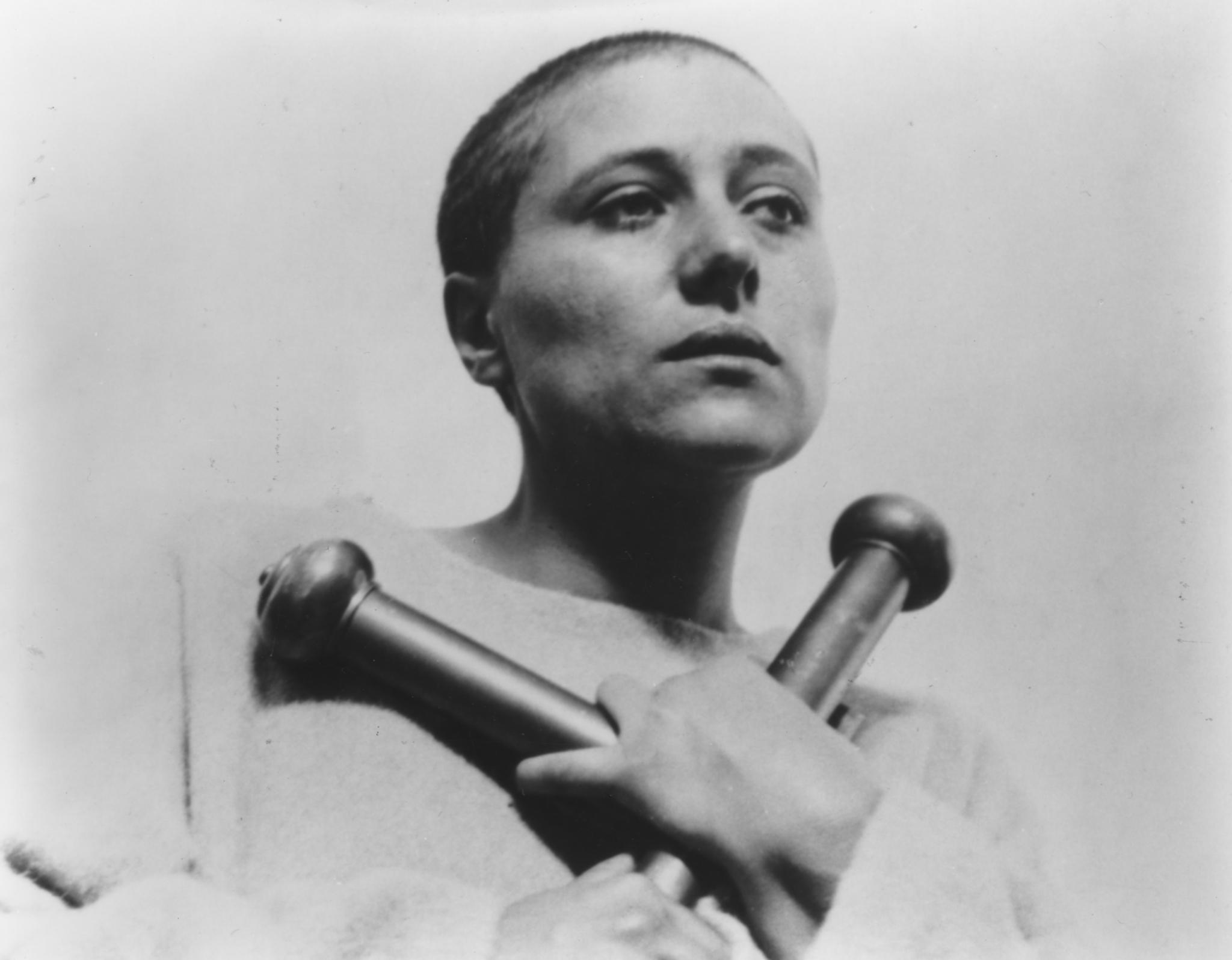 still-of-maria-falconetti-in-the-passion-of-joan-of-arc-(1928)-large-picture