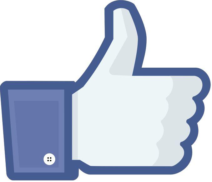 Facebook_like_thumb.000