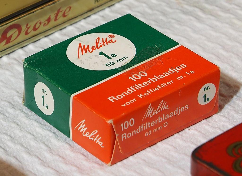 Pokarnir frá Melittu. MYND: Wikipedia.