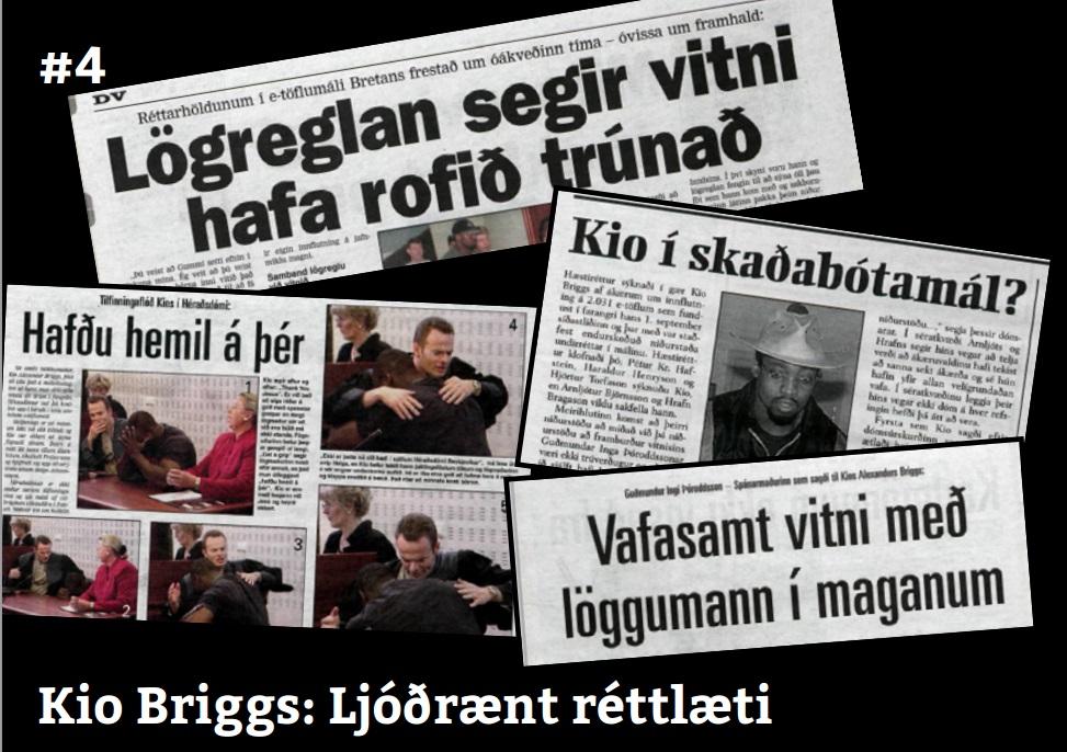 guðmundur jónsson byrginu
